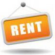 Vyhledat nájemníka pro váš byt nebo dům